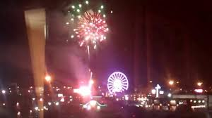 new years in tn new years fireworks 2014 pigeon forge tn