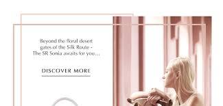 Parfum Casablanca Merah bonia official website shop bonia