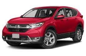 price of honda crv 2010 honda cr v sport utility models price specs reviews cars com
