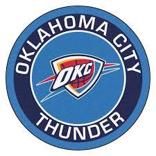 Okc Thunder Home Decor Oklahoma City Thunder You U0027ll Love Wayfair