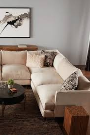 Living Spaces Sofas 178 Best Living Rooms Images On Pinterest Living Spaces
