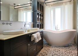 endearing 30 bathroom makeover contest decorating design of win a