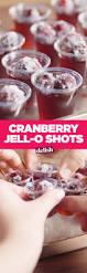 570 best jell o shotz images on pinterest drink recipes
