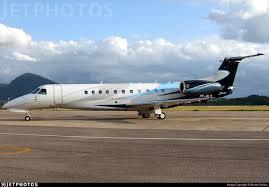 Legacy 650 Interior Pp Nlr Embraer Erj 135bj Legacy 650 Private Bruno Orofino