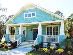 93 best bungalow craftsman cottages images on pinterest