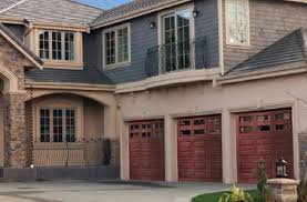 Overhead Door Anchorage Maintenance And Repair For Garage And Commercial Overhead Doors In