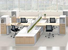 Office Furniture Workstations by Friant Dash Interra Integrated Office Cubicles U0026 Workstations