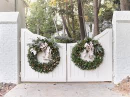 186 best wreaths images on front doors