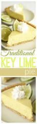 best 25 key lime pie ideas on pinterest lime pie easy key lime