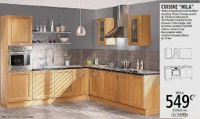 meubler une cuisine etagere meuble cuisine pour idees de deco de cuisine impressionnant