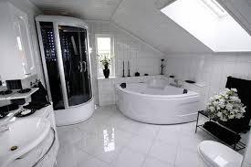 Bungalow Bathroom Ideas Ideas To Install Bungalow Bathroom Vanity Bungalow House