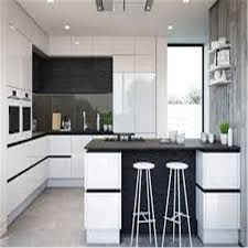 modern kitchen design pictures gallery china selling product kitchen cabinet designs modern