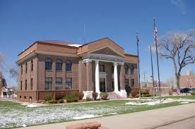 millard county us courthouses