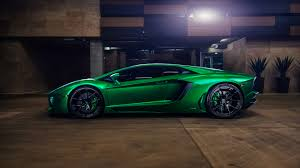 lamborghini car wallpaper lamborghini aventador 4k wallpaper hd car wallpapers