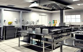commercial kitchen ideas hotel kitchen design design considerations for commercial kitchen