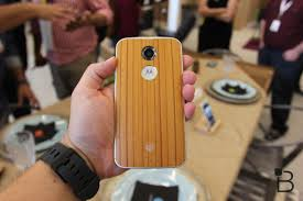 moto x pure edition black friday moto x 2nd gen marked down to just 200 for today only on amazon