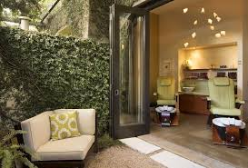 forget napa u0026 explore sonoma county with hotel healdsburg