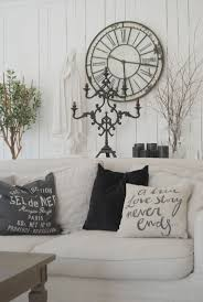 115 best nostagic clock decor images on pinterest big clocks