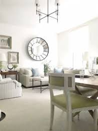 cece barfield inc h pinterest living rooms soothing