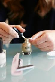 what you need to know before your next trip to the nail salon 5