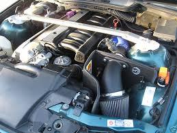 bmw e36 325i engine specs bmw e30 e36 to rebuild part 1 3 series 1983 1999