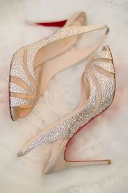 wedding shoes nyc 57 best bridal shoes images on bridal shoes wide fit