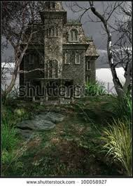 2015 free haunted mansions for sale cheap still vacant