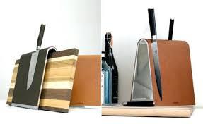 kitchen knife storage cabinet accessories best inspired ideas for Kitchen Knives Storage