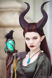 137 best cosplay images on pinterest cosplay costumes costume