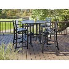 best 25 outdoor patio bar sets ideas on pinterest outdoor bar