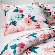 Target Decorative Bed Pillows Pillows Decorative Throw Pillows Inside Target Bed Pillows
