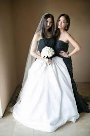 157 best must have dresses images on pinterest wedding dressses