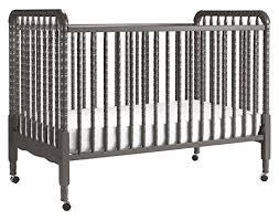 Best Convertible Cribs Reviews Best Cribs Of 2018