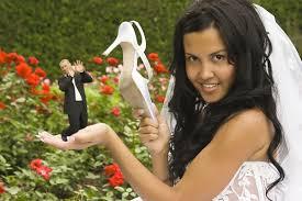 Professional Wedding Photography Wedding Photography New Jersey