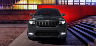 2017 jeep grand cherokee 2017 jeep grand cherokee srt superior dodge chrysler jeep ram of