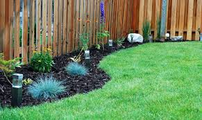 small landscaping ideas for front yards without pictures on