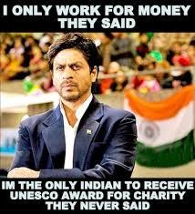 Hindi Meme Jokes - indian meme generator app image memes at relatably com