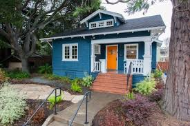 the do u0027s and don u0027ts of picking a new house color
