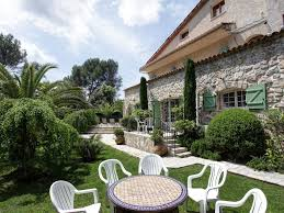 roquefort villa superb villa heated secured swimming pool