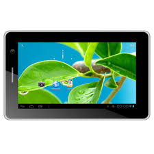datawind dual core calling tablet 7dc tablets with calling