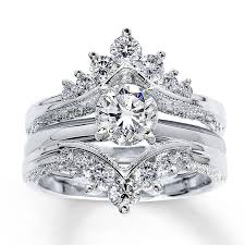 engagement ring enhancers wedding ring enhancer best 25 solitaire enhancer ideas on