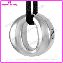 remembrance charms compare prices on remembrance charms online shopping buy low