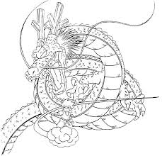 coloring pages dragon coloring pages adults printable kids