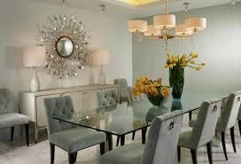 tavoli per sala da pranzo moderno in vetro sala da pranzo tavoli mozzafiato moderna sala da