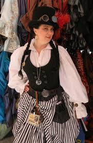 halloween costume steampunk 1193 best steampunk fashion u0026 ideas images on pinterest