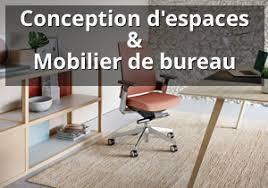 mobilier de bureau grenoble mobilier de bureau à grenoble