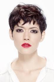 Bilder Kurzhaarfrisuren Damen by Kurzhaarfrisuren Damen 2015 Bilder Hair Cuts