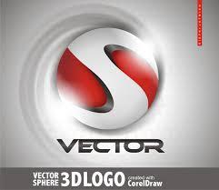 tutorial vektor dengan corel 12 fresh and detailed tutorials for coreldraw enfew