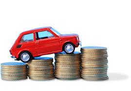 film gratis youtube ita sell my car