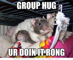 Group Hug Meme - primewire 1channel formerly letmewatchthis thread group hug